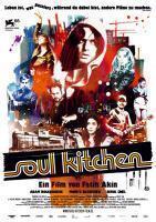 Soulkitchen